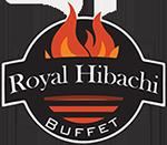 logo mobile hibachi